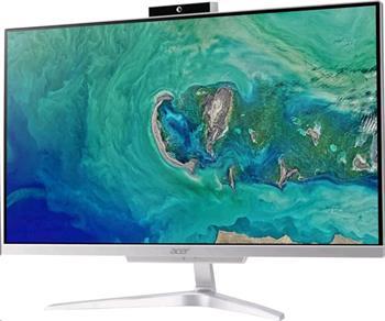 "Acer Aspire C24-865 - 23,8""/I5-8220U/8GB/256SSD/IntelHD/Repro/W10"