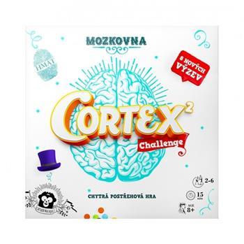 Albi - Cortex 2
