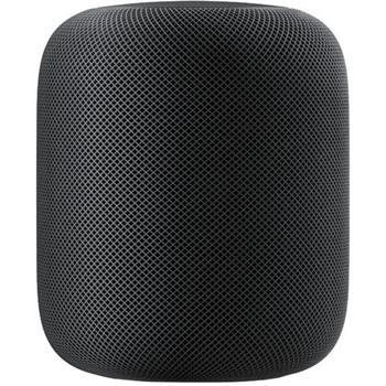 Apple HomePod vesmírně šedý