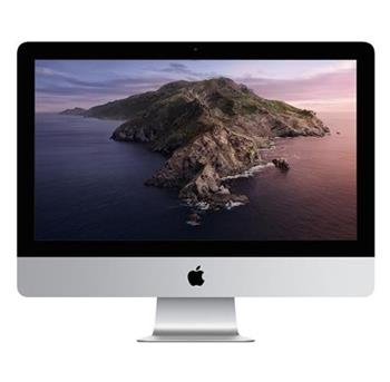 "Apple iMac 27"" i5 3.1GHz, 256GB, 5K Retina (2020)"