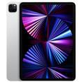 """Apple iPad Pro Wi-Fi, 11"""" 512GB, Silver, 2021"""