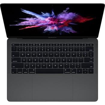 Apple MacBook Pro 13'' i5 2.3GHz/8G/128/ CZ/ Space Gray
