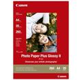 Canon PP-201A4 Photo Paper Plus Glossy A4, 20 listů, lesklý