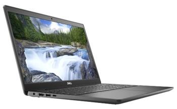 "Dell Latitude 3510 15,6""FHD / i5-10210U / 8 / 256 / W10P / XX9MM"