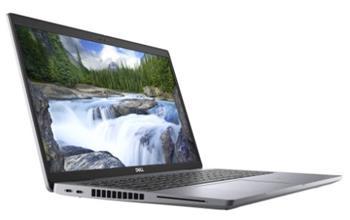 """Dell Latitude 5520 15,6""""FHD / i5-1145G7 / 16 / 512 / W10P / 73XD7"""