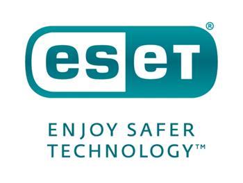 ESET Secure Office Plus, 5-10lic na 3 roky, prodloužení, el.licence