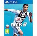 FIFA 19 Champions edice PS4