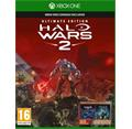 Halo Wars 2 Ultimate Edition XONE