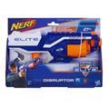 Hasbro - Nerf Elite Disruptor