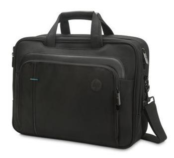 "HP 15.6"" SMB Topload Case, brašna na notebook T0F83AA"