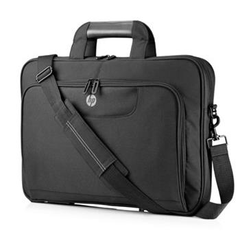 "HP 18"" Value Top Load Case, brašna na notebook QB683AA"
