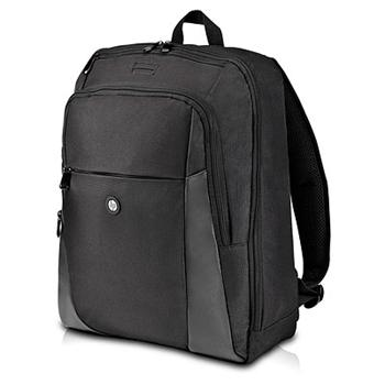 "HP Essential Backpack, batoh na notebook 15,6"" H1D24AA"