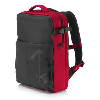 "HP OMEN Gaming Backpack 17, batoh 17,3"" 4YJ80AA"