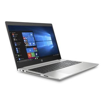 """HP ProBook 450 G6 15,6""""FHD / i3-8145U / 4 / 1TB / W10 / 6HL92EA"""
