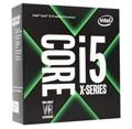 Intel® Core i5-7640X Processor, LGA2066