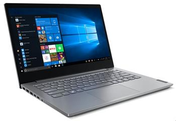Lenovo Thinkbook 14 14.0F/i5-1035G4/8GB/256SSD/F/W10P