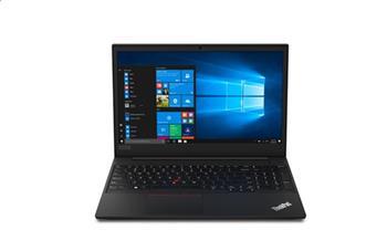 """Lenovo ThinkPad E14 i5-10210U/8GB/256GB+1T/14"""" FHD IPS/Win10PRO černý"""