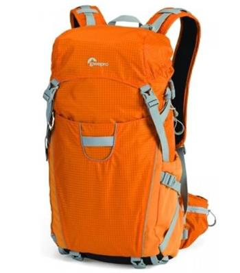 Lowepro Photo Sport 200 AW (23 x 18 x 44 cm) - Lowepro Orange
