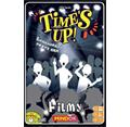 Mindok - Time's Up Filmy
