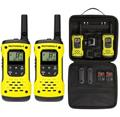 Motorola TLKR T92 H20 2ks, vysílačky