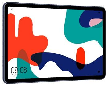 Rozbaleno - Huawei MatePad 10 WIFI 4/64GB, Midnight Grey
