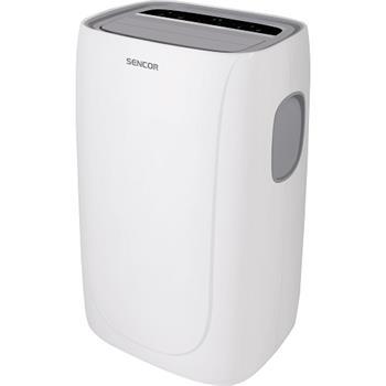 Sencor SAC MT9020C mobilní klimatizace