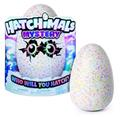 Spin Master - Hatchimals Mystery Egg